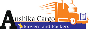 Packers and Movers in Sector 56 Gurgaon - 9817515355